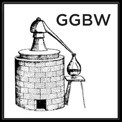 Gesellschaft für Geschichte des Branntweins